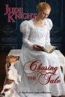Chasing the Tale Cover Image