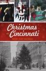 Christmas in Cincinnati Cover Image