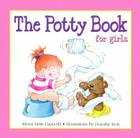 The Potty Book for Girls (Hannah & Henry) Cover Image