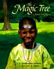 The Magic Tree: A Folktale from Nigeria Cover Image