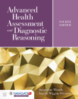 Advanced Health Assessment and Diagnostic Reasoning: Featuring Simulations Powered by Kognito Cover Image