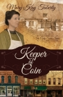 Keeper of Coin Cover Image