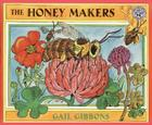 The Honey Makers Cover Image