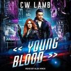Young Blood Lib/E Cover Image