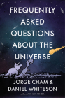 Frequently Asked Questions about the Universe Cover Image