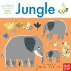 Animal Families: Jungle Cover Image