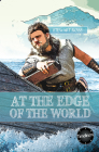 At the Edge of the World (Timeliners) Cover Image
