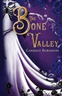 The Bone Valley Cover Image
