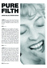Pure Filth Cover Image