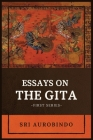 Essays on the GITA: -First Series- Cover Image