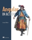 Angular in Action Cover Image