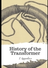 History of the Transformer Cover Image