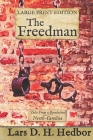 The Freedman: Tales From a Revolution - North-Carolina Cover Image