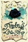 Poetry's Love Song Cover Image