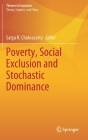 Poverty, Social Exclusion and Stochastic Dominance Cover Image