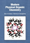 Modern Physical Organic Chemistry Cover Image