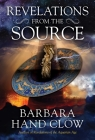 Revelations from the Source Cover Image