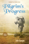Pilgrim's Progress: Updated, Modern English. More Than 100 Illustrations. Cover Image