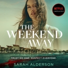 The Weekend Away Cover Image