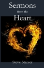 Sermons from the Heart Cover Image
