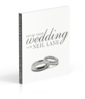 Style Your Wedding with Neil Lane Cover Image