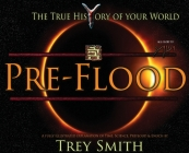 PreFlood: An Easy Journey Into the PreFlood World by Trey Smith Cover Image