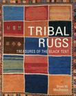 Tribal Rugs: Treasures of the Black Tent Cover Image