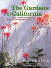 The Gardens of California: Four Centuries of Design from Mission to Modern Cover Image