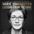 Lessons from the Edge: A Memoir Cover Image