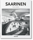 Saarinen Cover Image