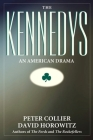 The Kennedys: An American Drama Cover Image