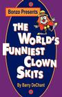The World's Funniest Clown Skits Cover Image