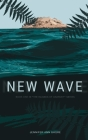 New Wave Cover Image