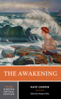 The Awakening (Norton Critical Editions) Cover Image