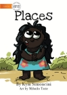 Places Cover Image