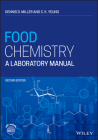 Food Chemistry: A Laboratory Manual Cover Image