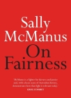 On Fairness (On Series) Cover Image