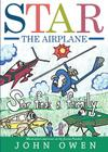 Star the Airplane Cover Image
