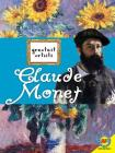 Claude Monet (Greatest Artists) Cover Image