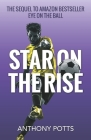 Star on the Rise Cover Image