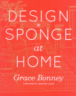 Design*Sponge at Home Cover Image