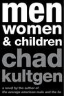 Men, Women & Children Cover Image