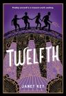 Twelfth Cover Image