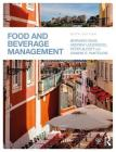 Food and Beverage Management Cover Image
