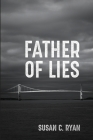 Father of Lies Cover Image