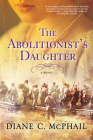 The Abolitionist's Daughter Cover Image