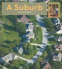 My First Look At: A Suburb Cover Image