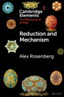 Reduction and Mechanism Cover Image