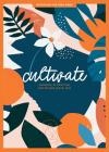 Cultivate - Teen Girls' Devotional, 3: Growing in Spiritual Disciplines Jesus' Way Cover Image