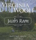 Jacob's Room Cover Image